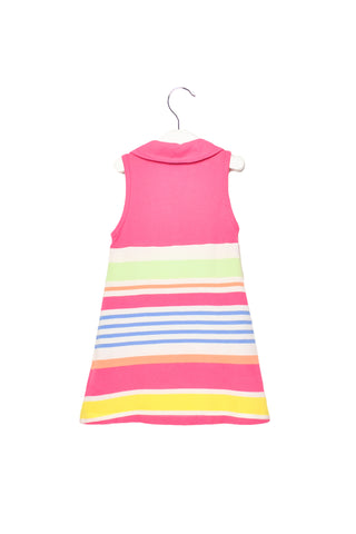 10012575 J by Jasper Conran Baby~Dress 12-18M at Retykle