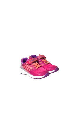 10012750 Stride Rite Baby ~ Shoes 18-24M (EU 23.5) at Retykle