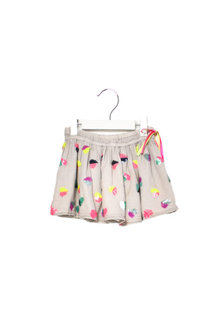 10012727 Seed Baby ~ Skirt 1-2T at Retykle