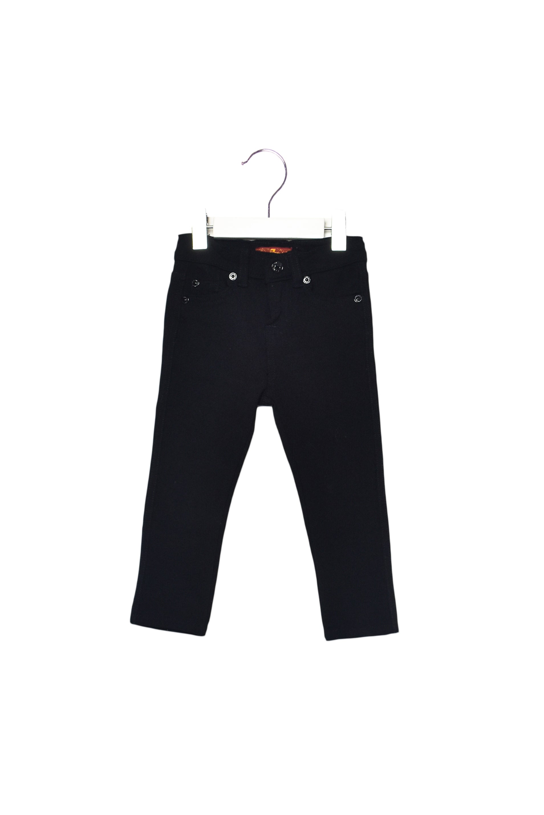 10012729 7 For All Mankind Baby ~ Pants 18M at Retykle