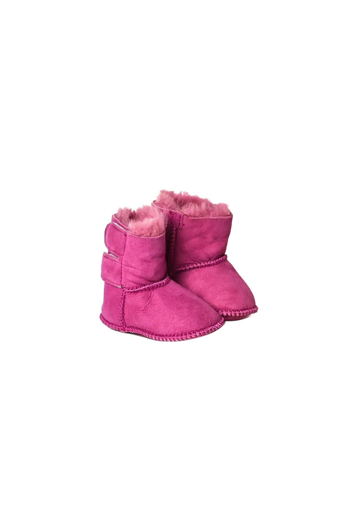 10012730 UGG Baby ~ Boots 6-12M (S) at Retykle