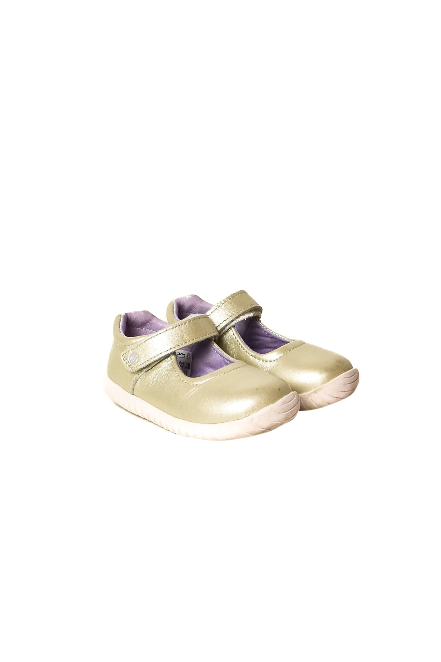 10012736 Stride Rite Baby ~ Shoes 18-24M (EU 22.5) at Retykle