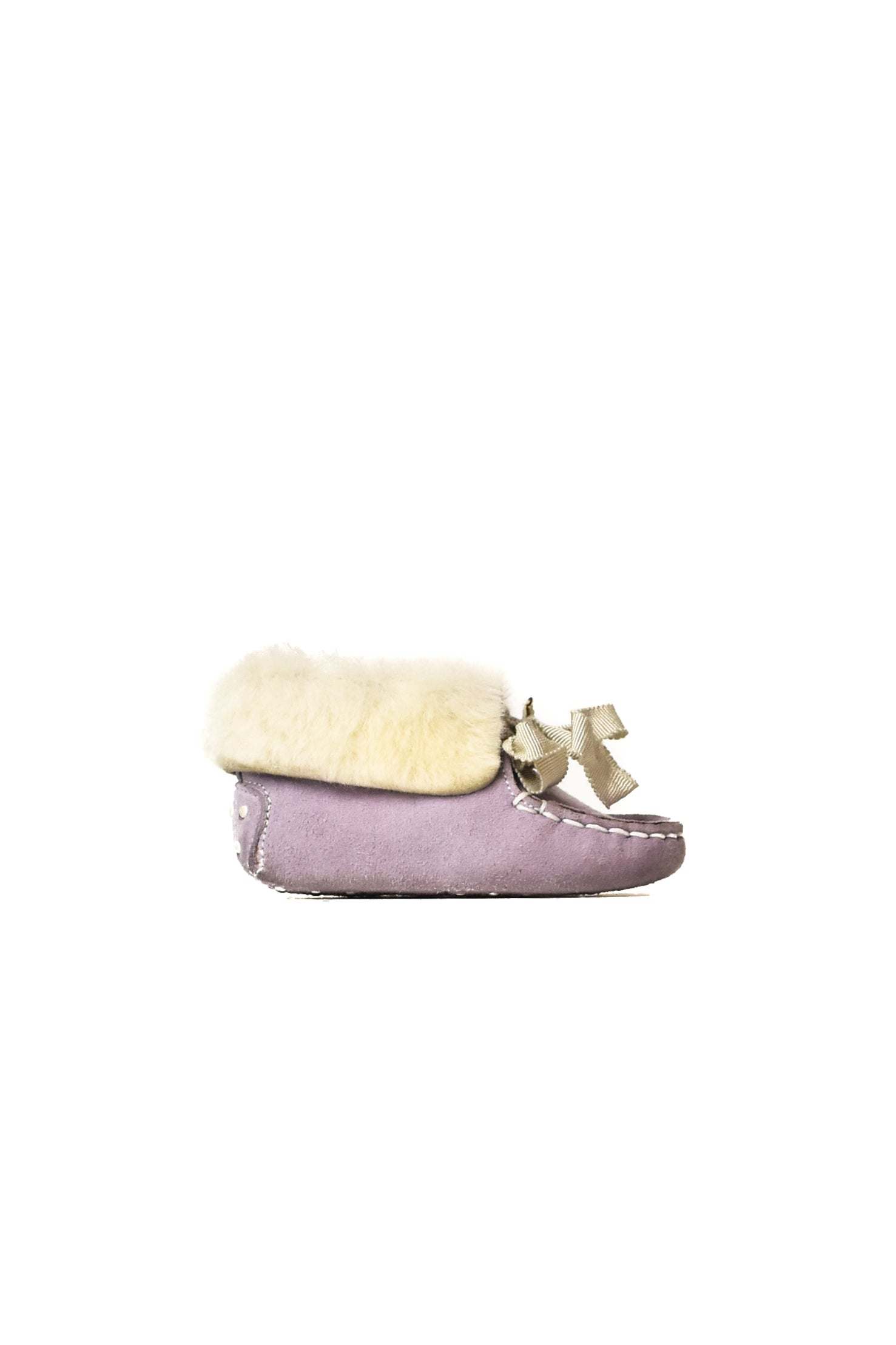 10012743 Tod's Baby ~ Shoes 12-18M (EU 19) at Retykle