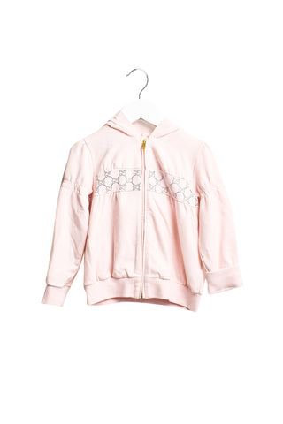 10015695 Gucci Kids~Jacket 3T at Retykle