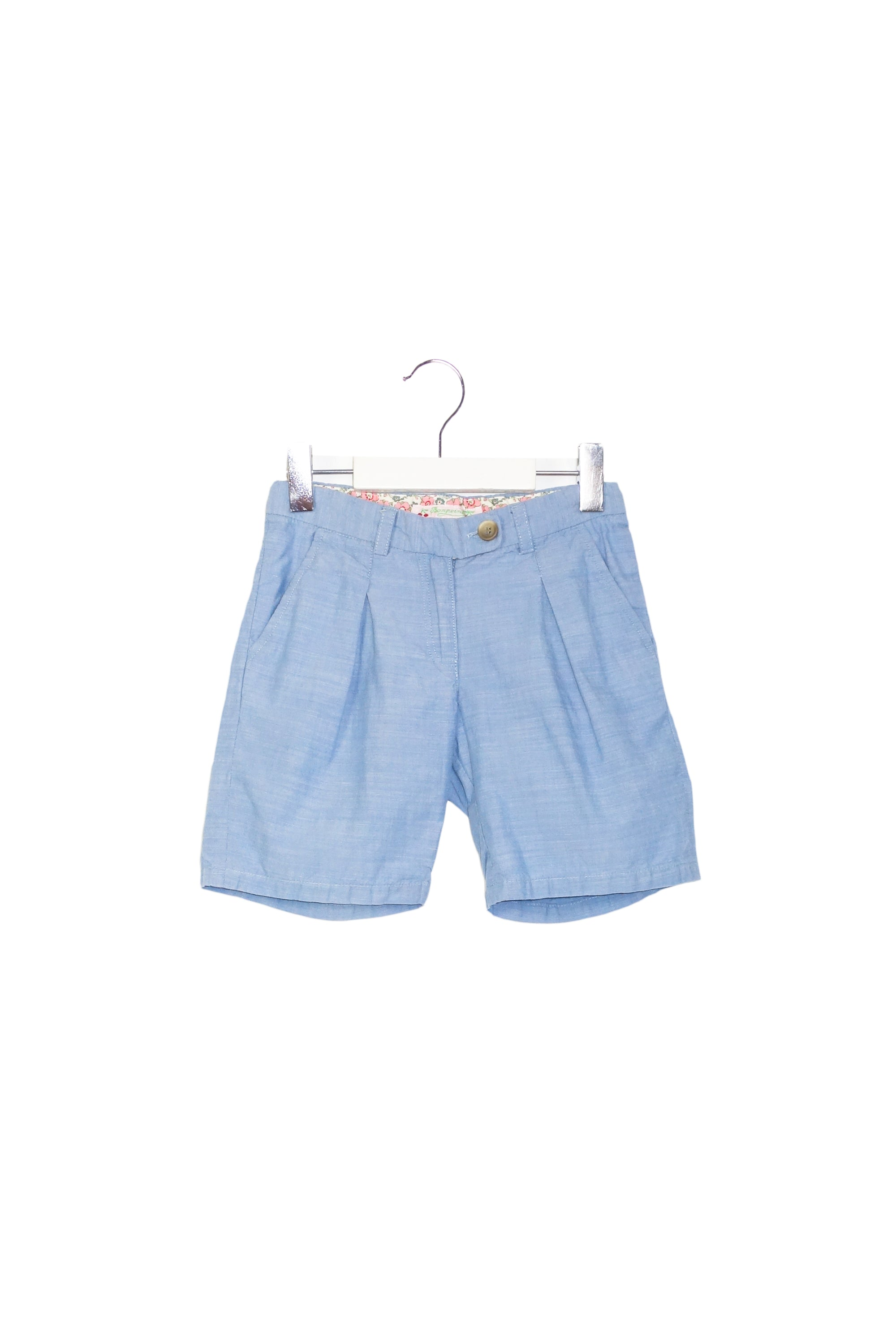 10012938 Bonpoint Kids~Shorts 6T at Retykle