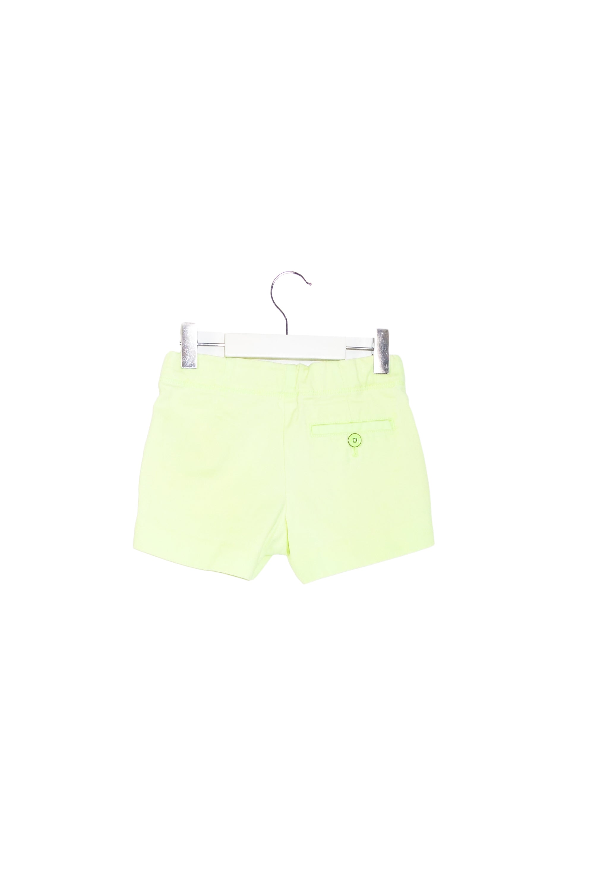10012946 Crewcuts Kids~Shorts 5T at Retykle