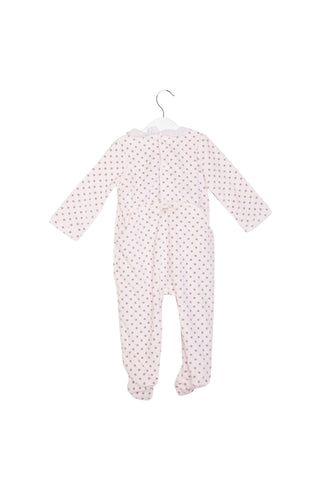 10013210 Jacadi Baby~Jumpsuit 12M at Retykle