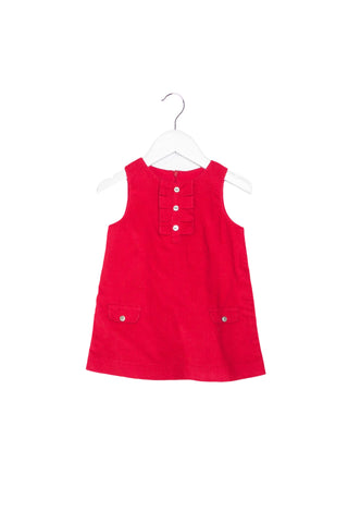 10013211 Jacadi Baby~Dress 12M at Retykle