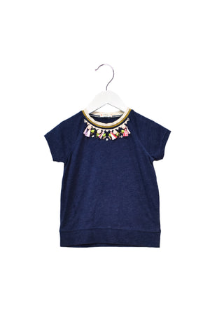 10026287 Crewcuts Kids~Top 4-5T at Retykle