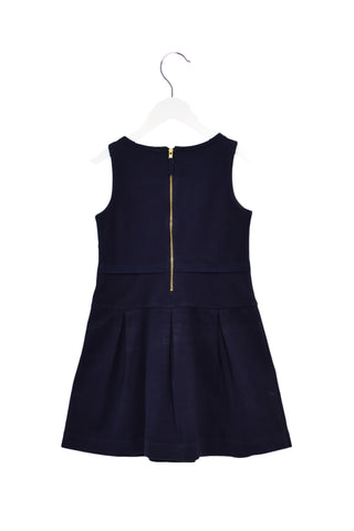 10026290 Crewcuts Kids~Dress 6T at Retykle