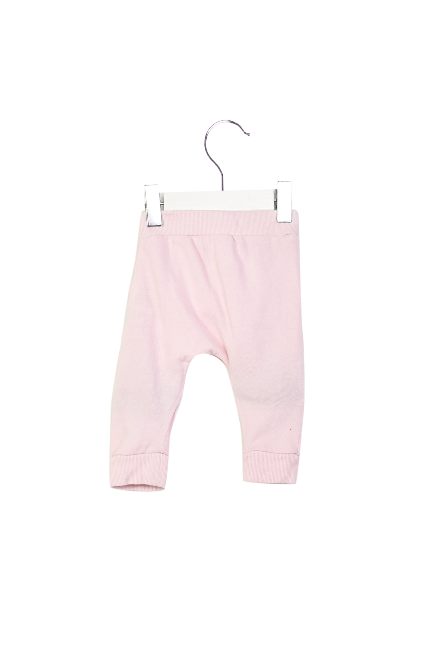 10013157 Seed Baby ~ Sweatpants 0-3M at Retykle