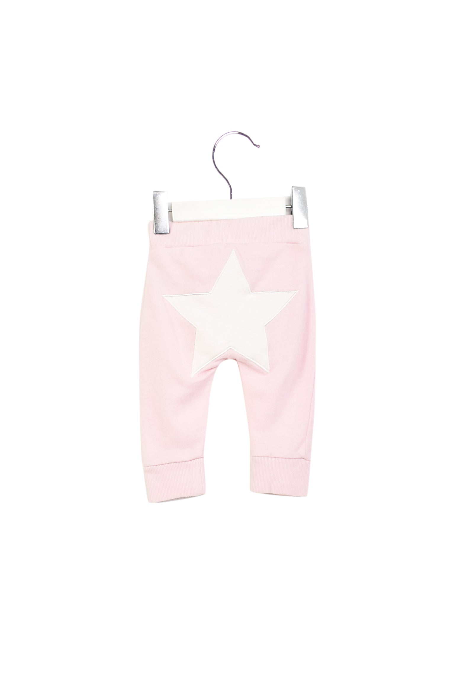 10013158 Seed Baby ~ Sweatpants 0-3M at Retykle