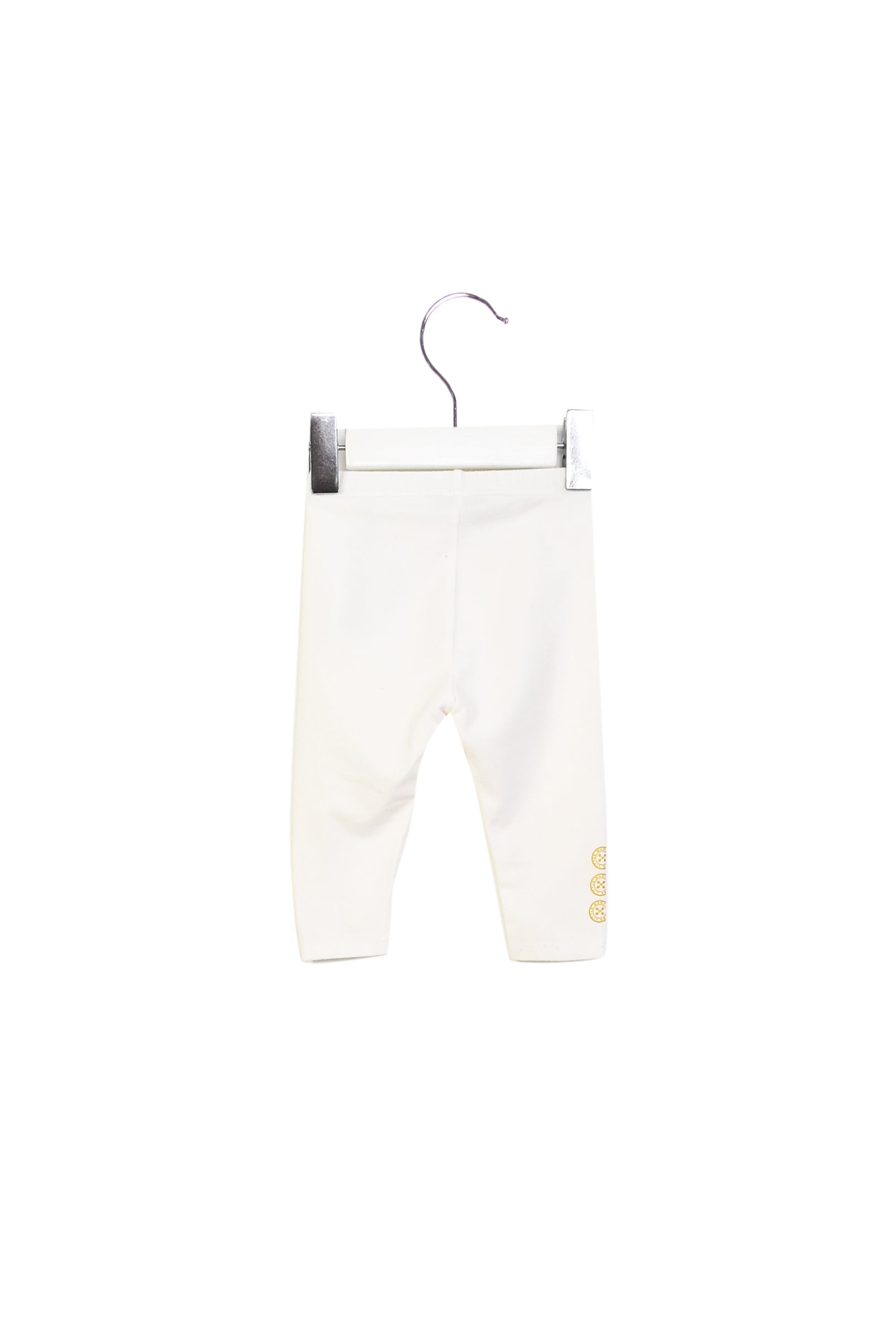 10013167 Little Marc Jacobs Baby ~ Leggings 3M at Retykle