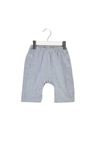 10031922 Seed Baby~Shorts 6-12M at Retykle