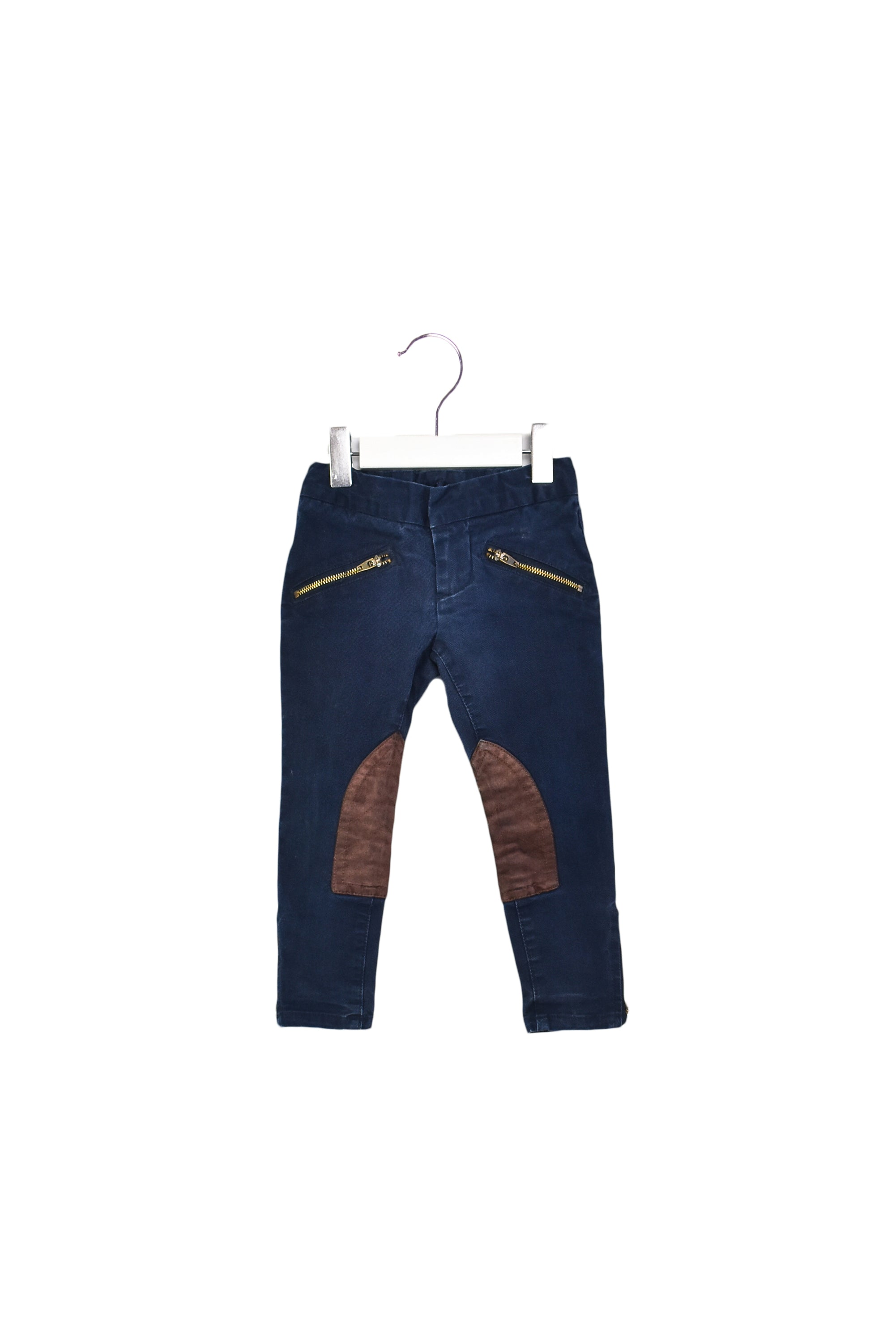 10013173 Ralph Lauren Kids ~ Pants 2T at Retykle