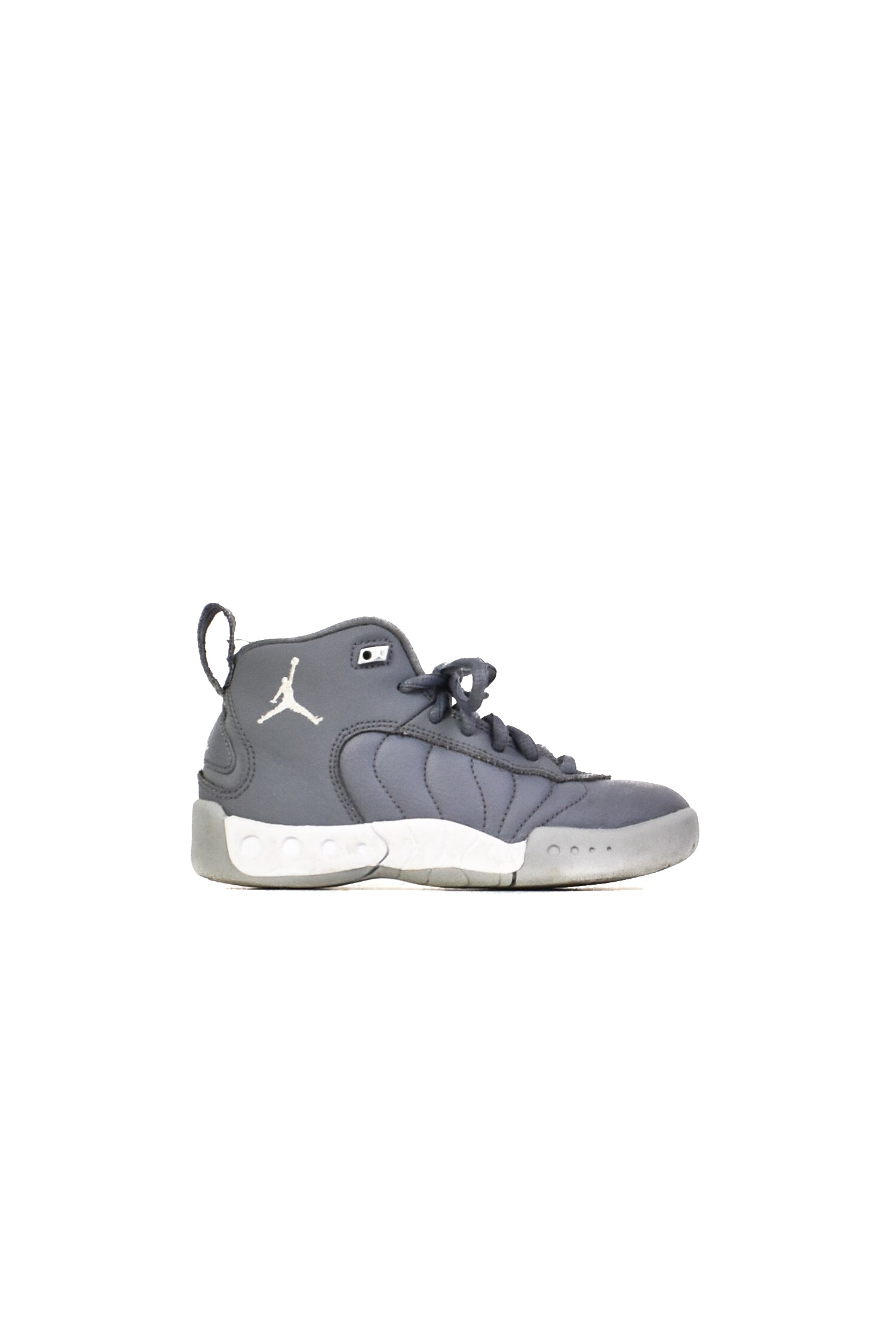10013175 Nike Kids ~ Shoes 5T (US 11) at Retykle