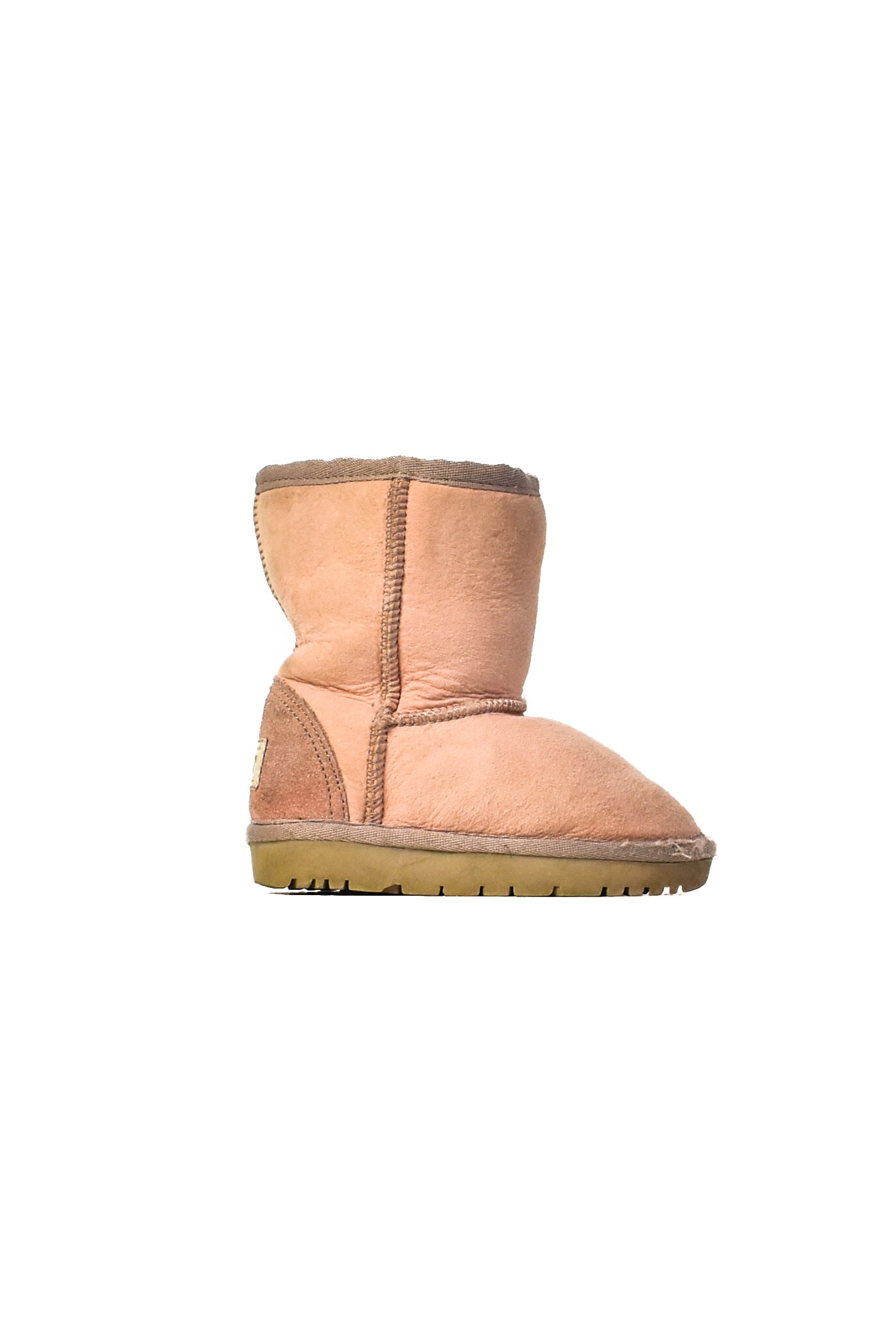 10013392 UGG Kids ~ Shoes 2-3T (EU 25) at Retykle