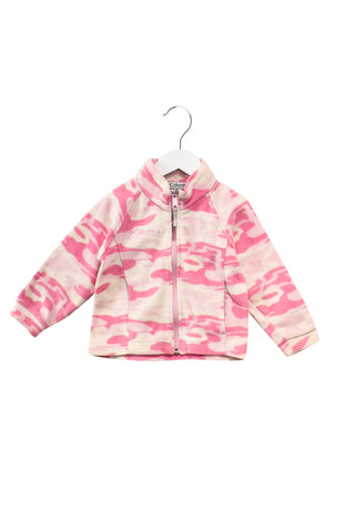 10028628 Columbia Kids~Jacket 3T at Retykle