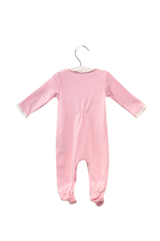 10029202 Mayoral Baby~Jumpsuit 2-4M at Retykle