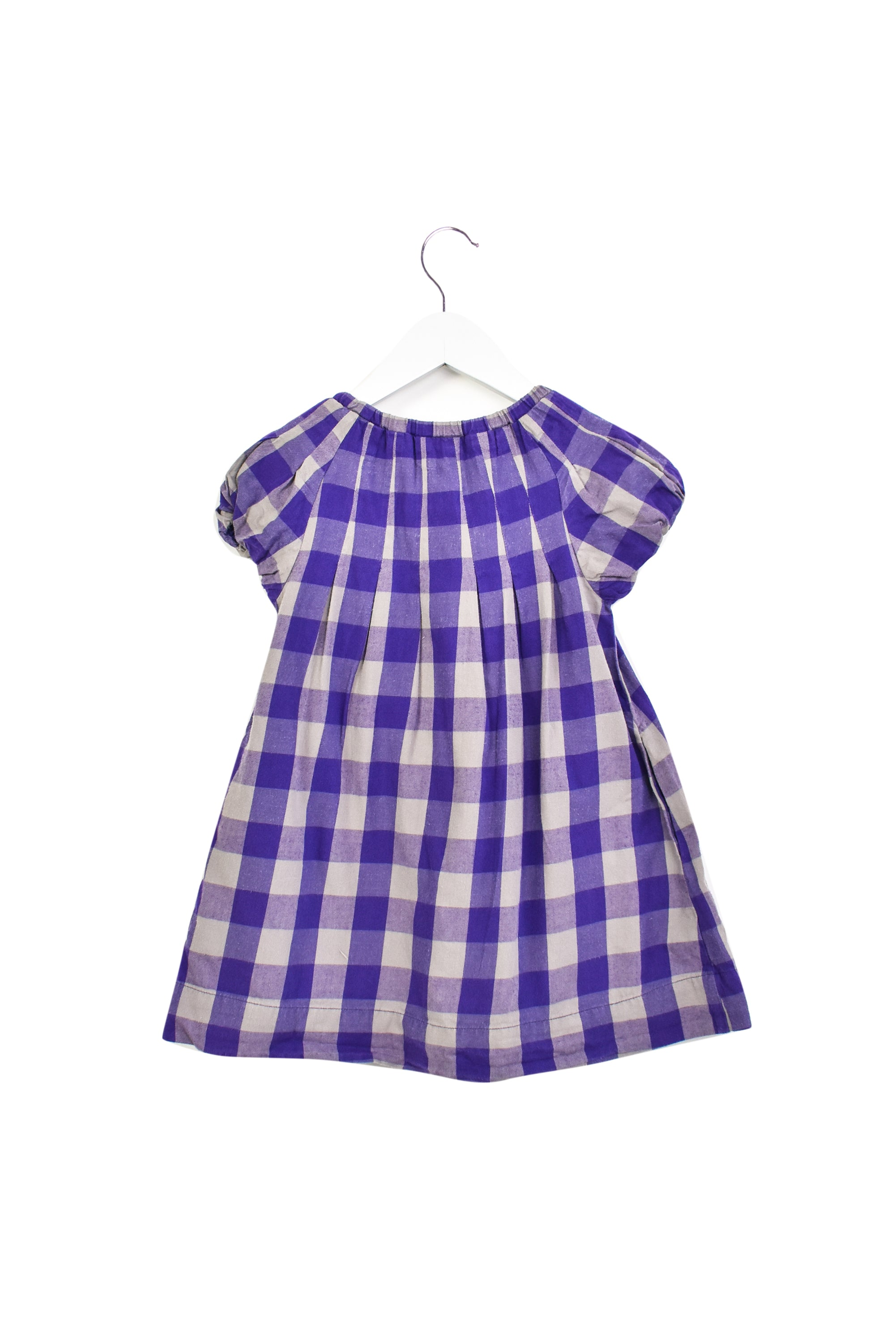 10013269 Boden Kids ~ Dress 3-4T at Retykle