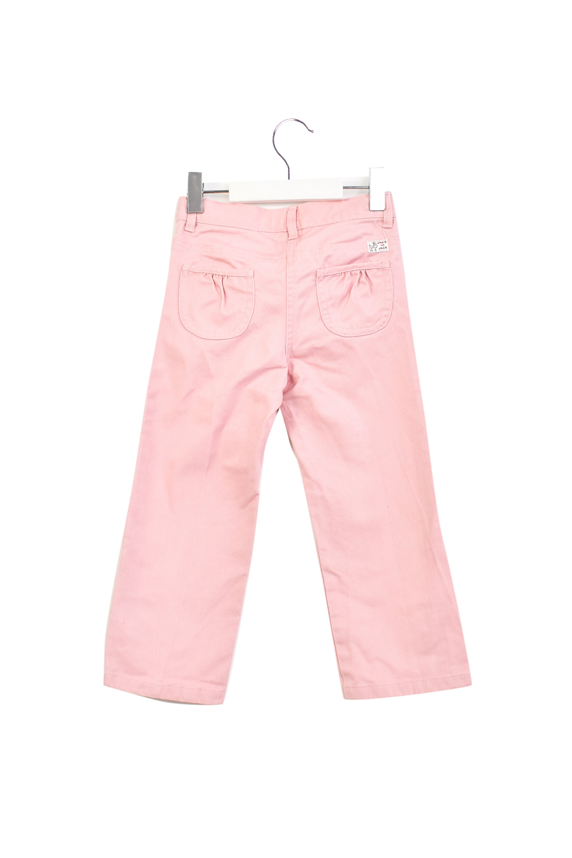 10013271 Janie & Jack Kids ~ Pants 3T at Retykle