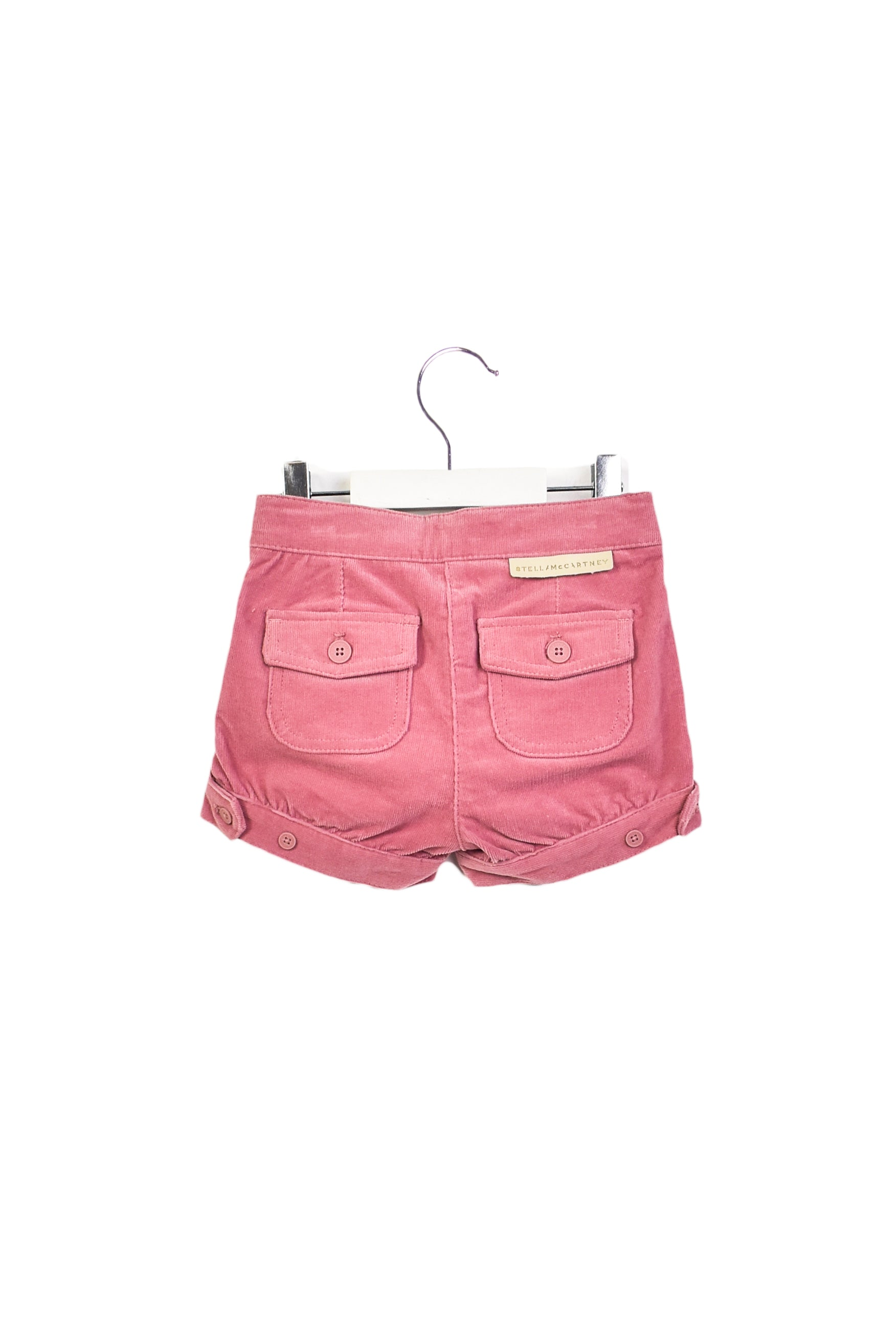 10013356 Stella McCartney Kids ~ Shorts 4T at Retykle