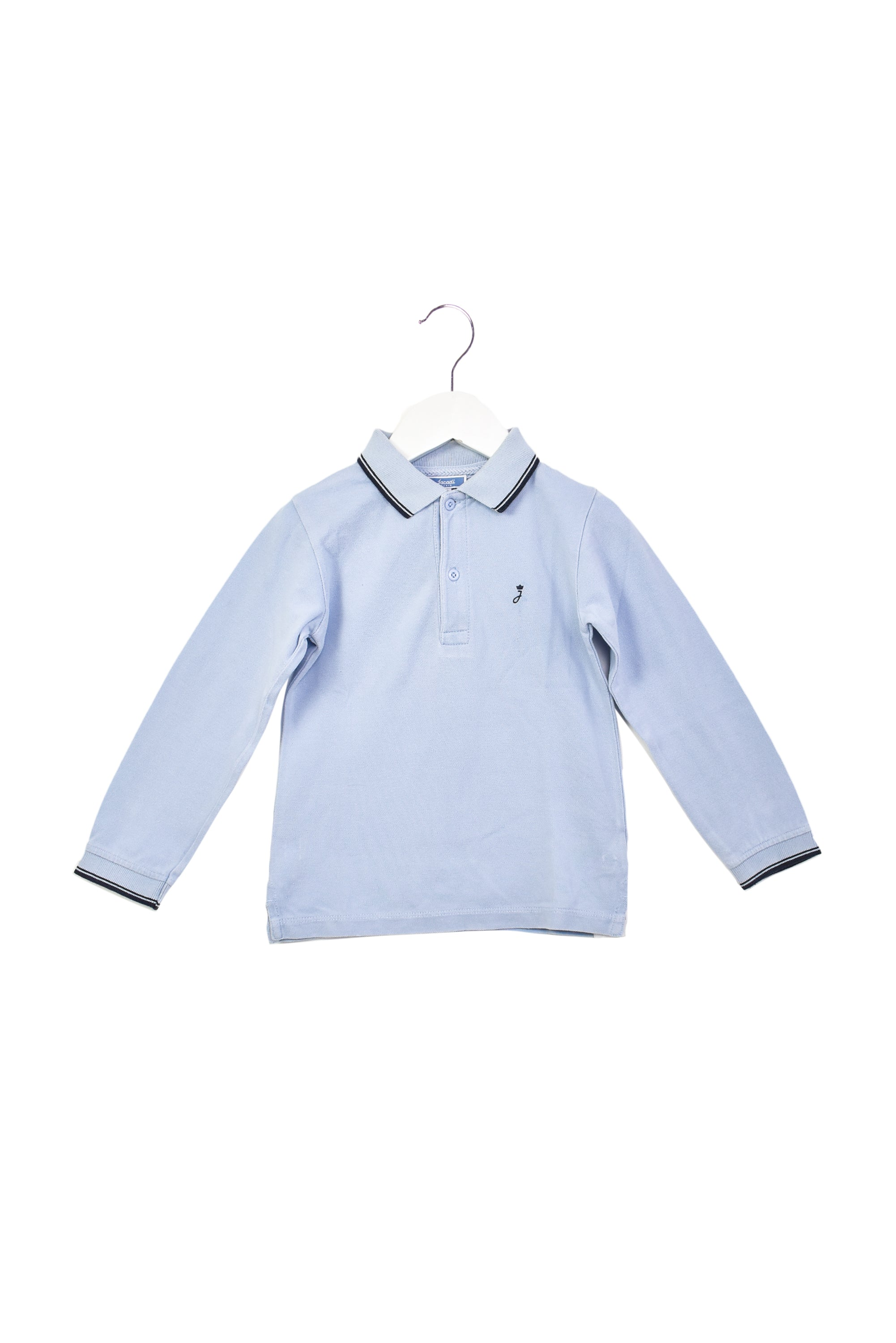 10013374 Jacadi Kids ~ Polo 4T at Retykle