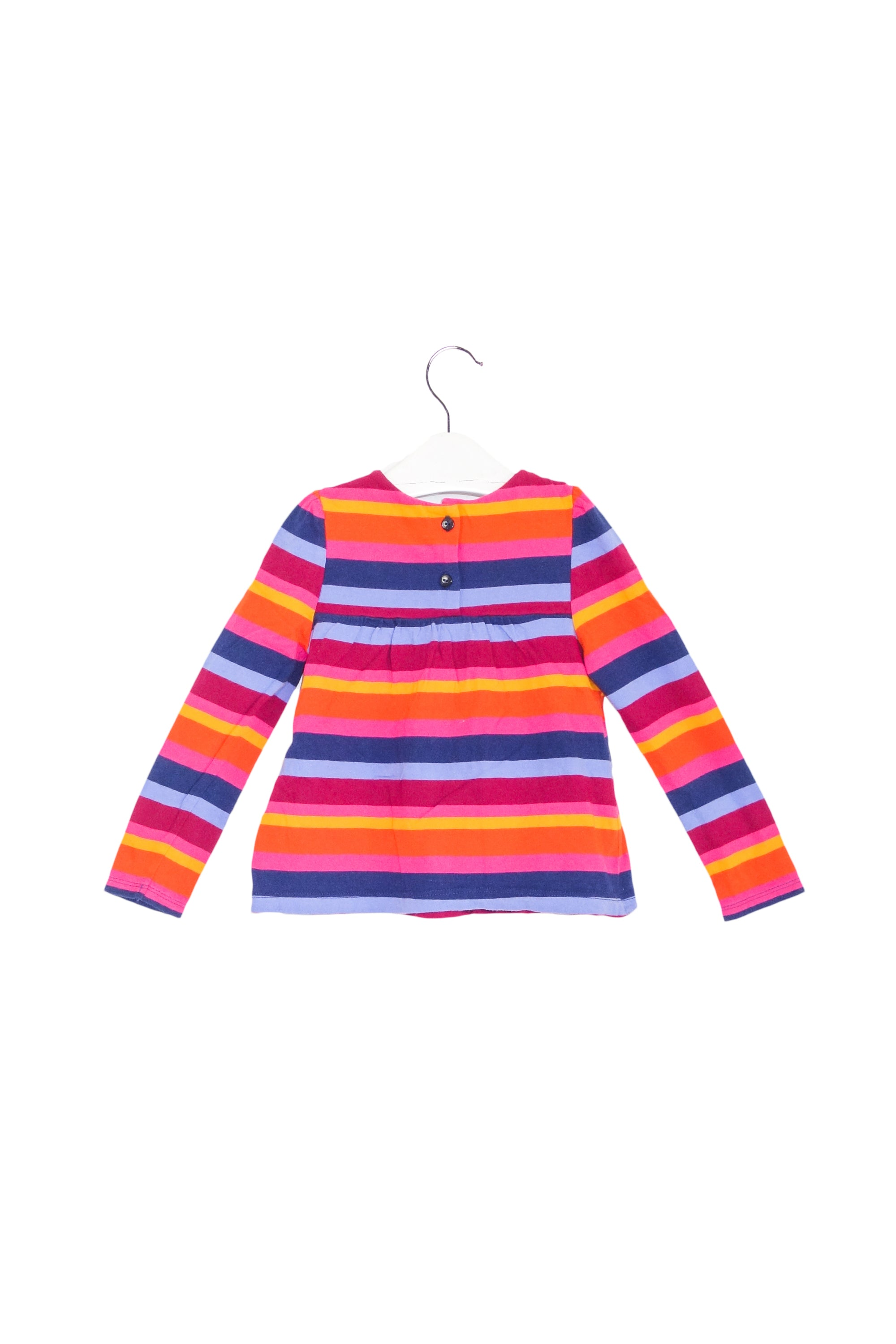10013572 Tommy Hilfiger Kids ~ Top 3T at Retykle