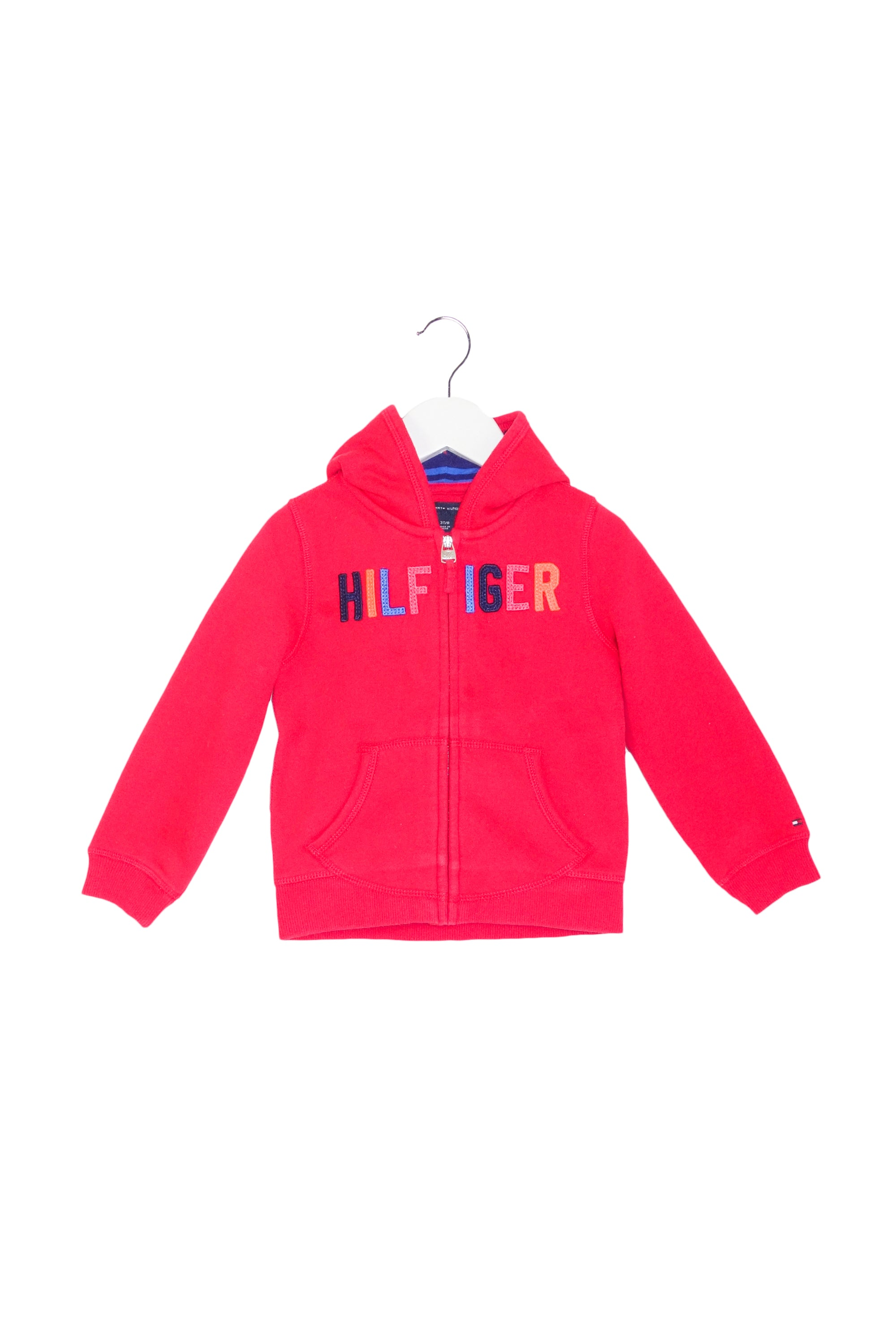 10013575 Tommy Hilfiger Kids ~ Sweater 3T at Retykle
