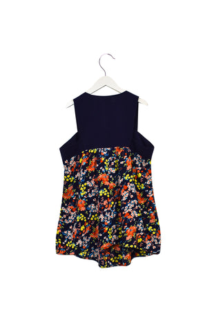 10027485 Bove Maternity~Top M (US 6) at Retykle
