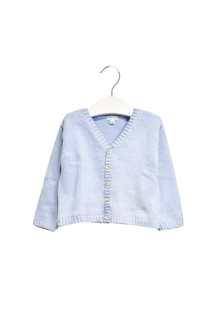 10016945 Acanthe Baby~Cardigan 12M