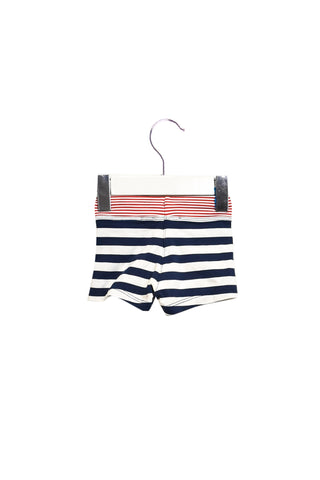 10016951 Jacadi Baby~Swimwear 12M at Retykle