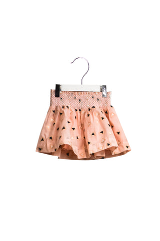 10022796 Seed Kids~Skirt 5T at Retykle