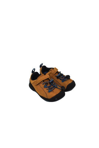 10028534 Keen Kids~Shoes 3T (EU 24) at Retykle