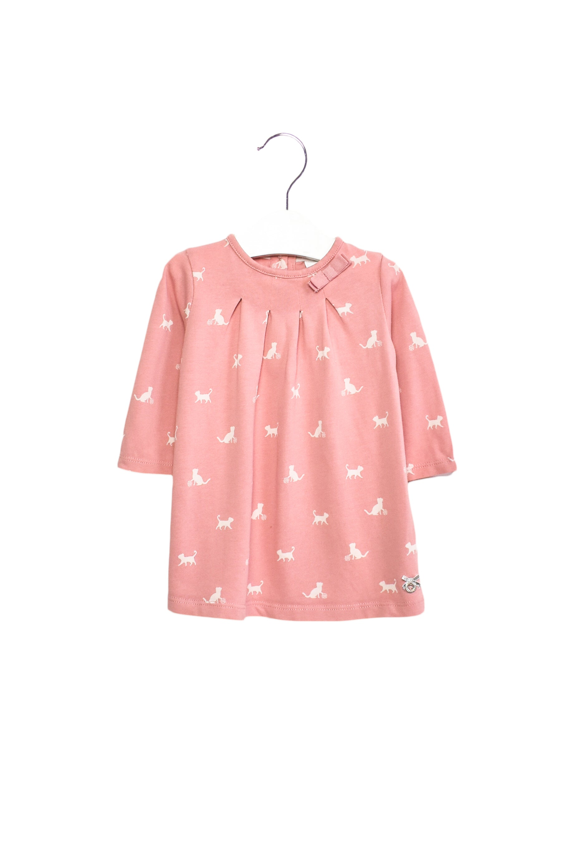 10014003 J by Jasper Conran Baby ~ Dress 3-6M at Retykle