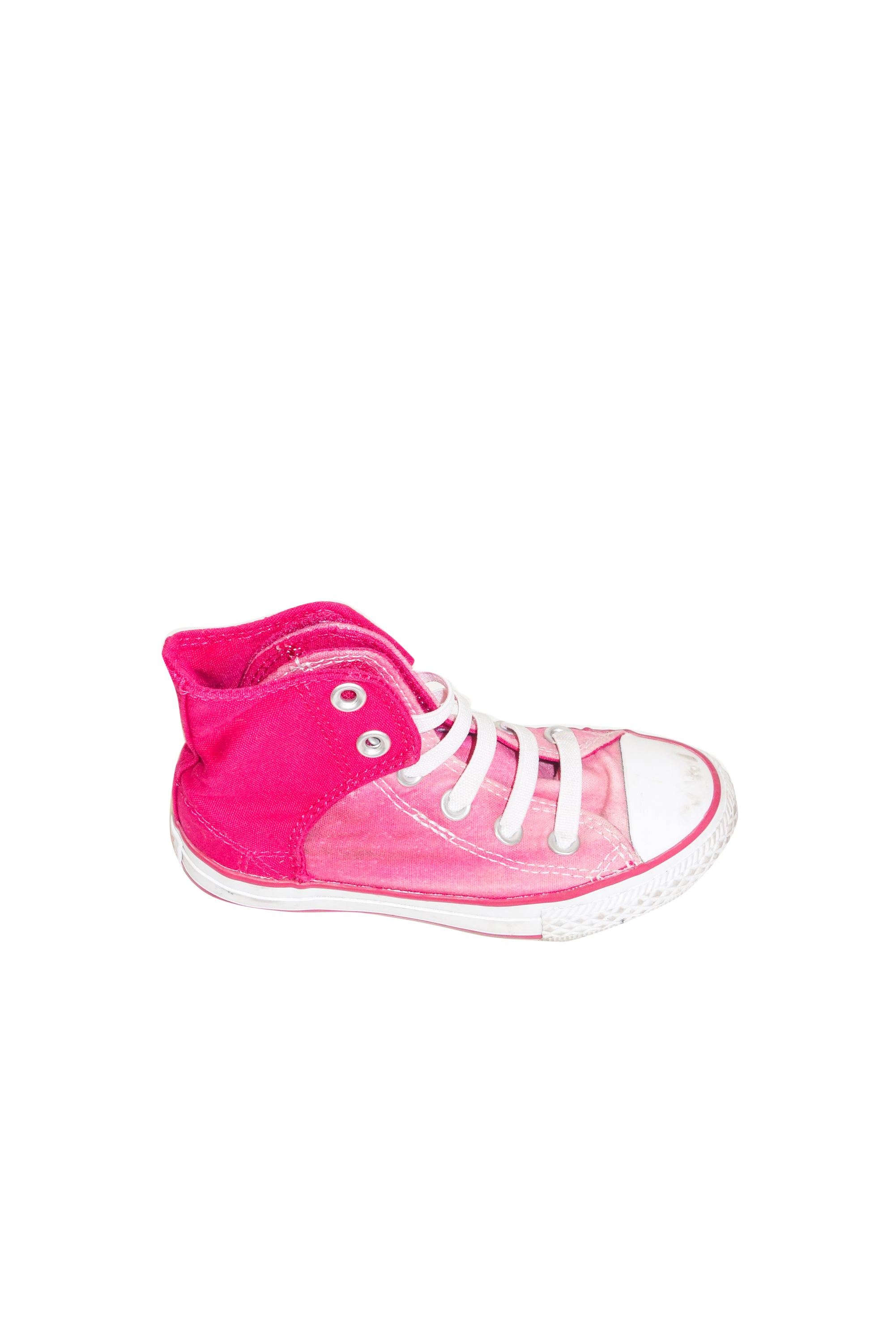 10013405 Converse Kids ~ Shoes 5T (EU 28) at Retykle