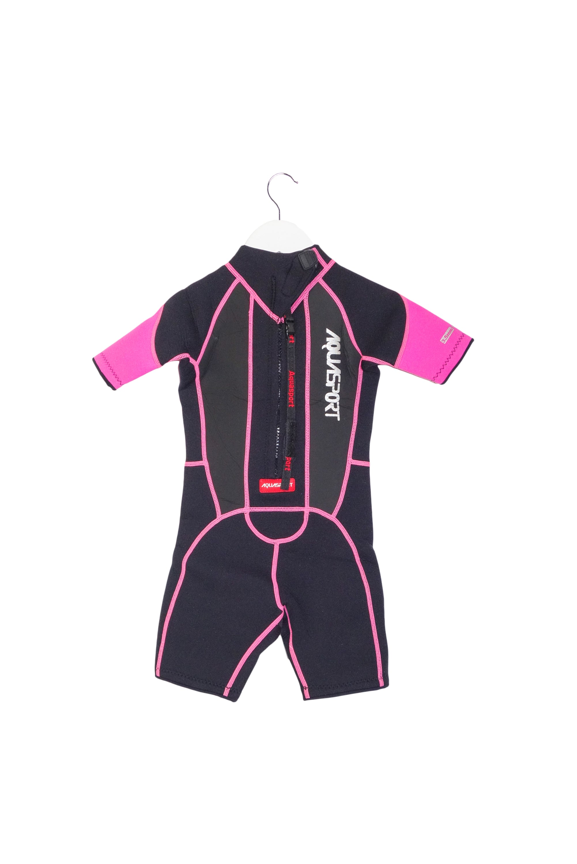 10013406 Aquasport Kids ~ Swimwear 6T at Retykle