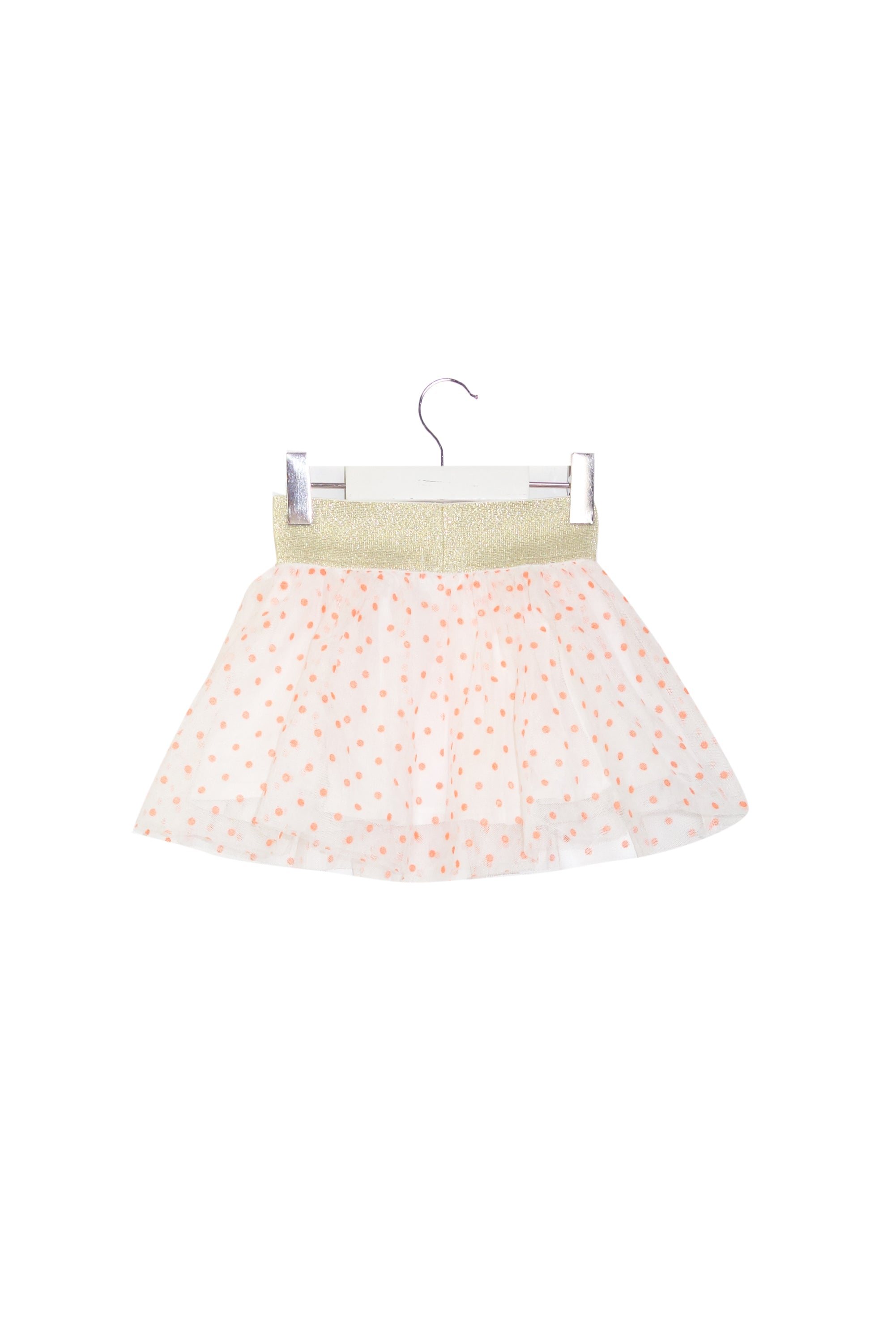 10013409 Seed Kids ~ Skirt 3-4T at Retykle