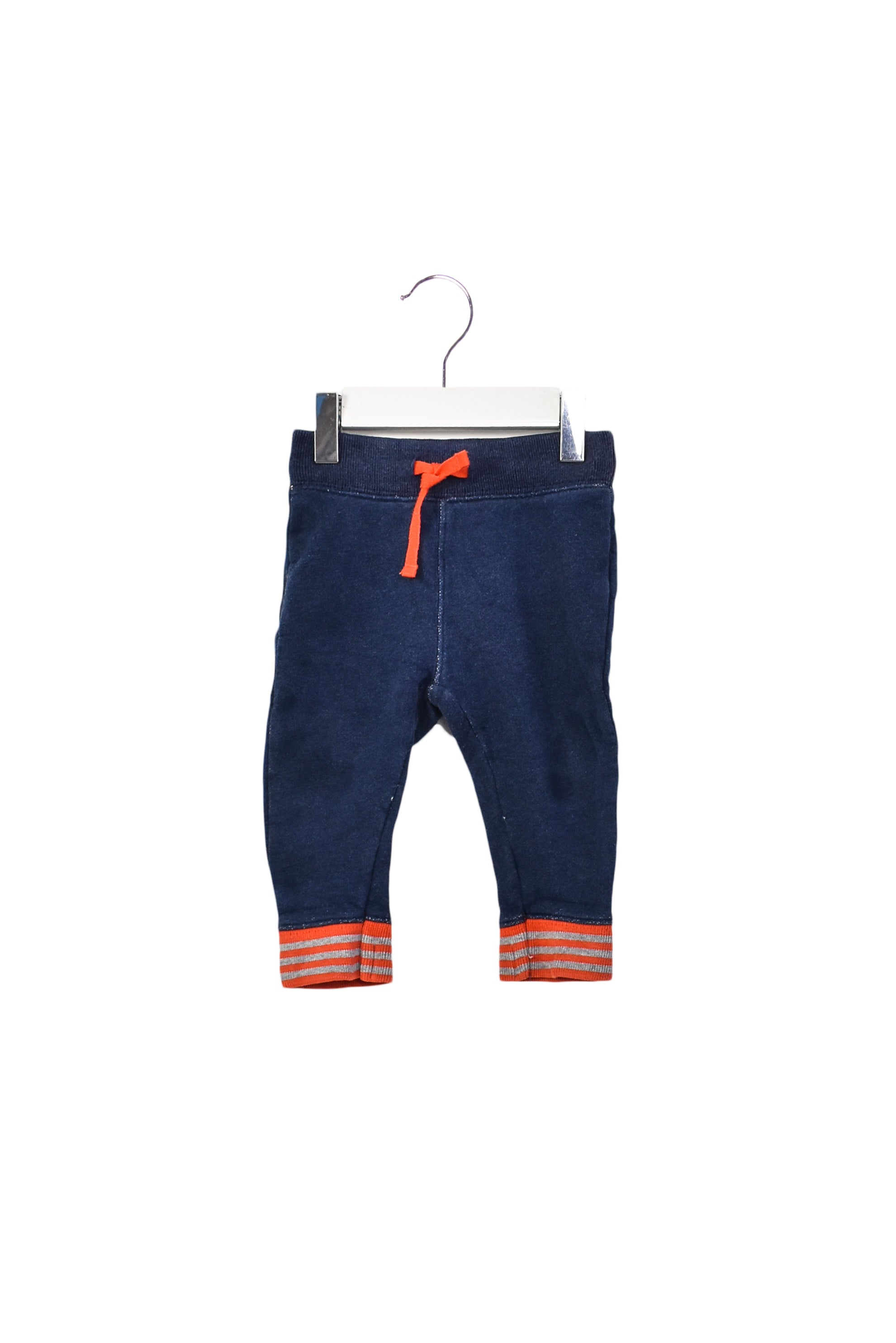 10013524 Boden Baby~Pants 6-12M at Retykle