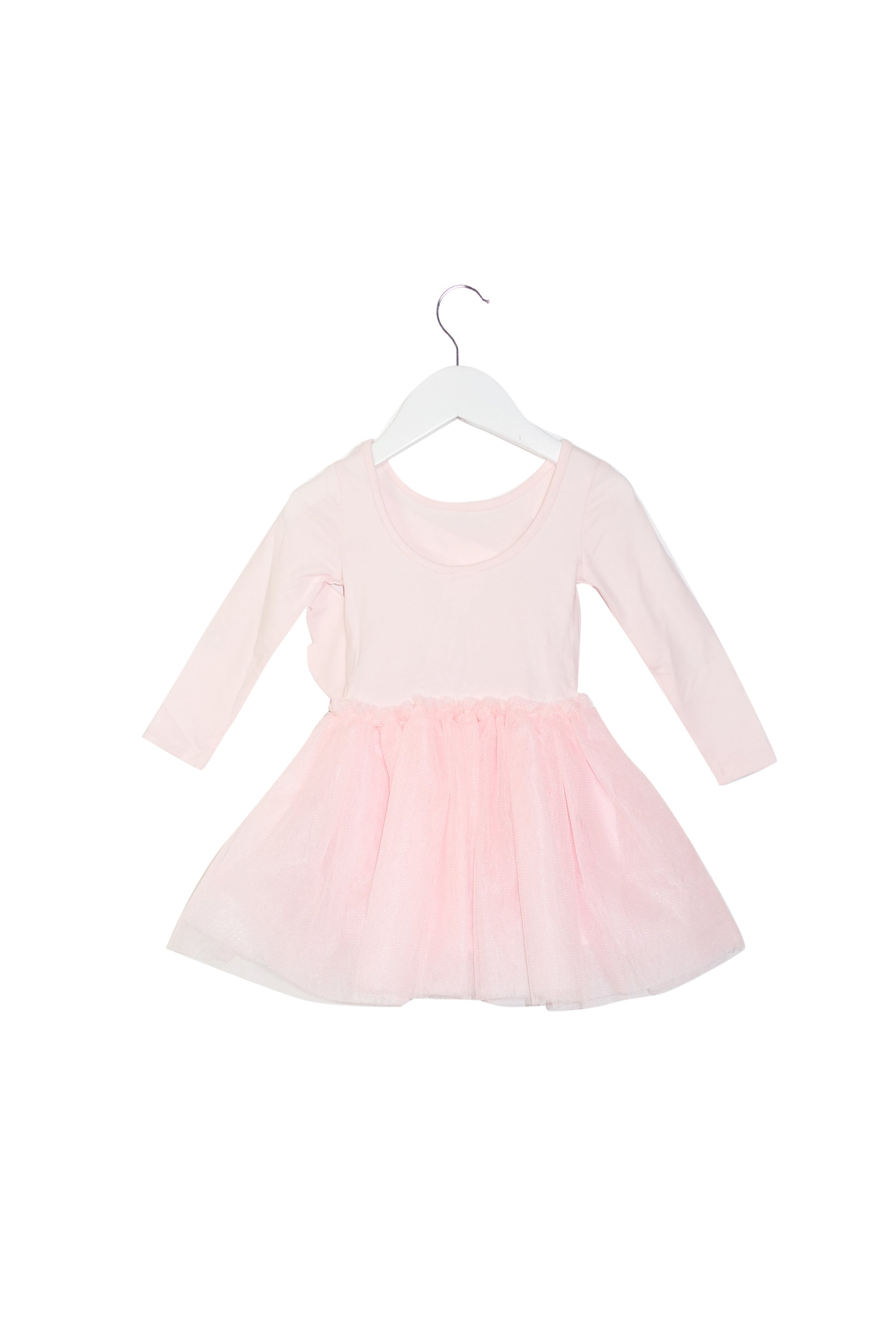 10013639 Seed Baby ~ Dress 2T at Retykle