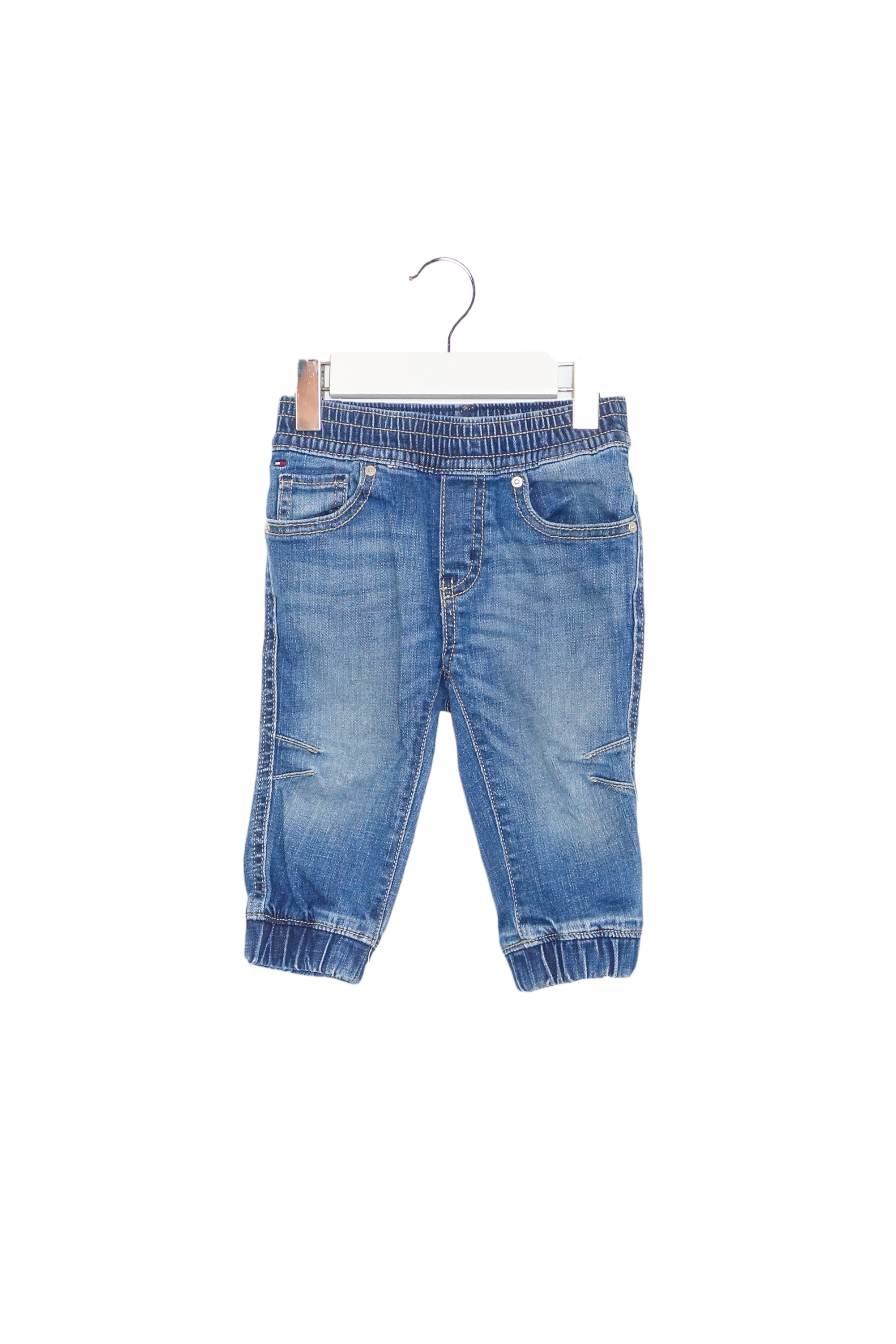 Jeans 12M – Retykle