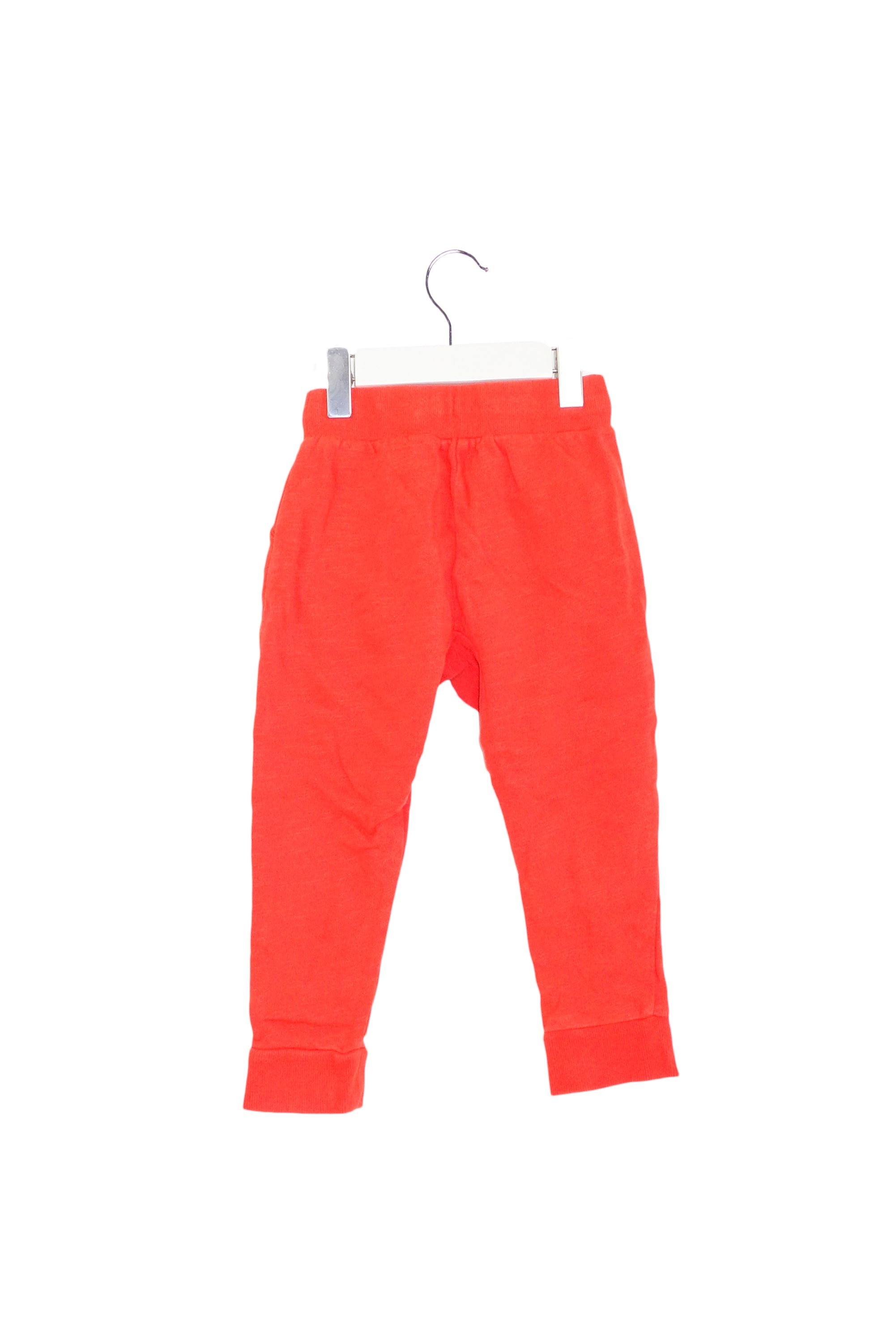 10013560 Seed Kids ~ Sweatpants 2T at Retykle