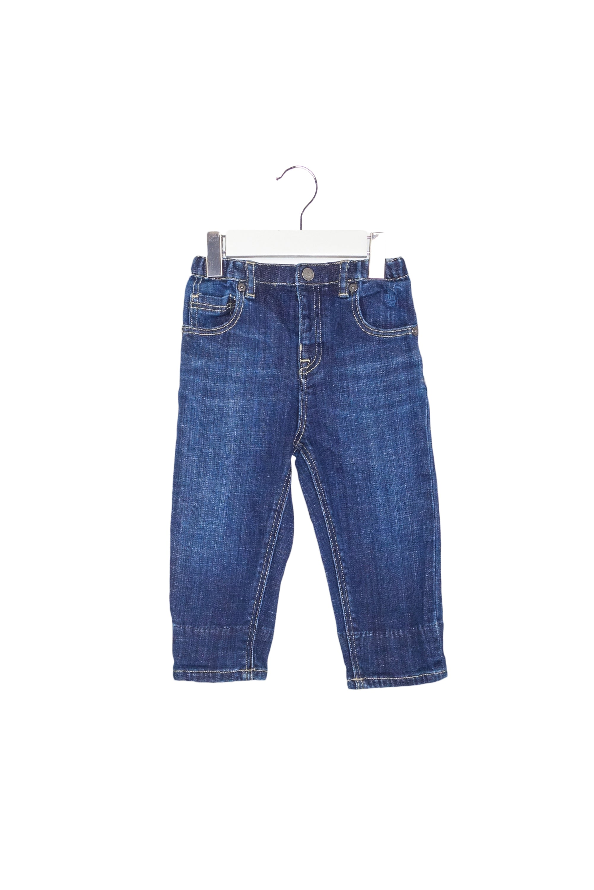 10013562 Burberry Baby ~ Jeans 18M at Retykle