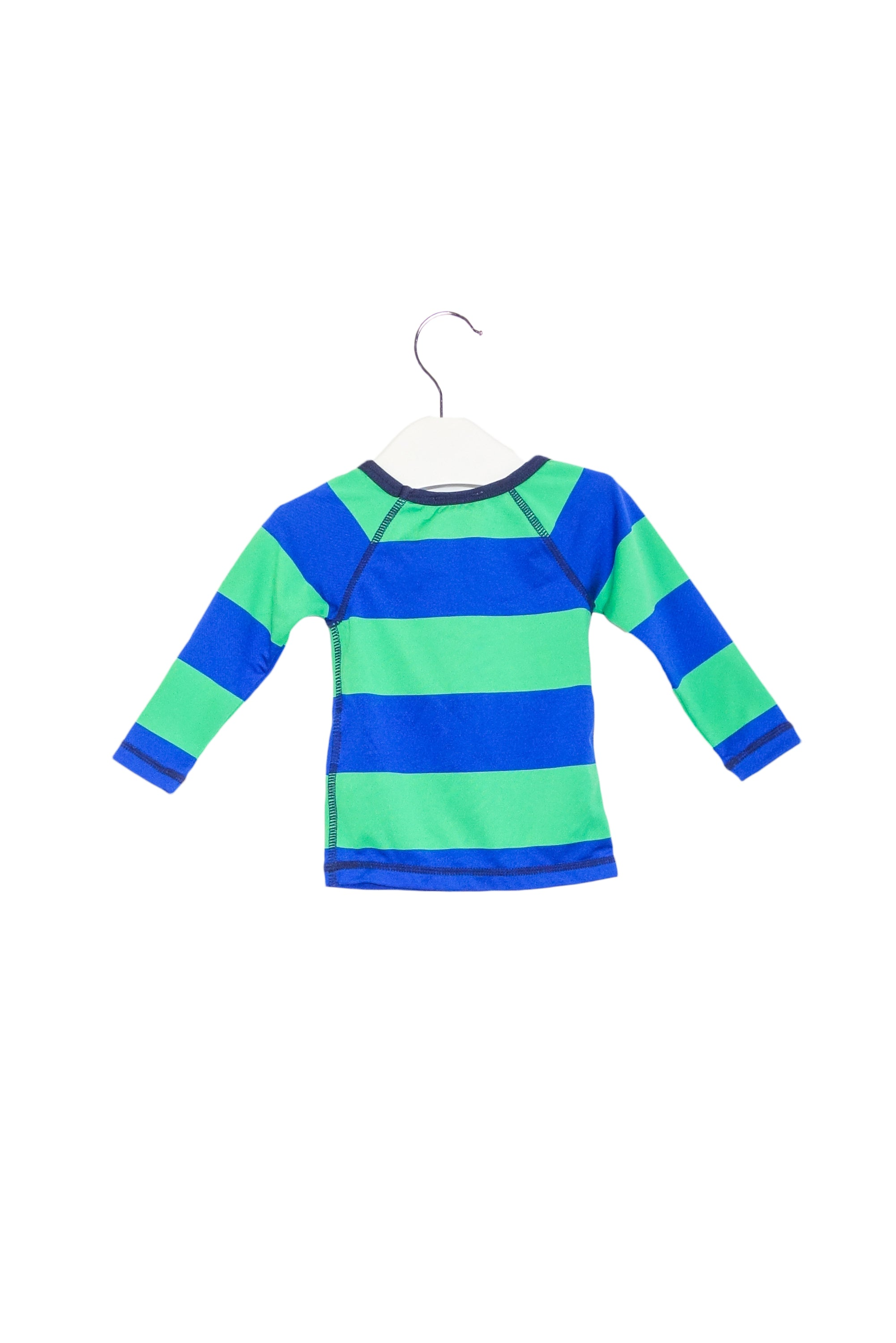 10013567 Polo Ralph Lauren Baby ~ Top 6M at Retykle