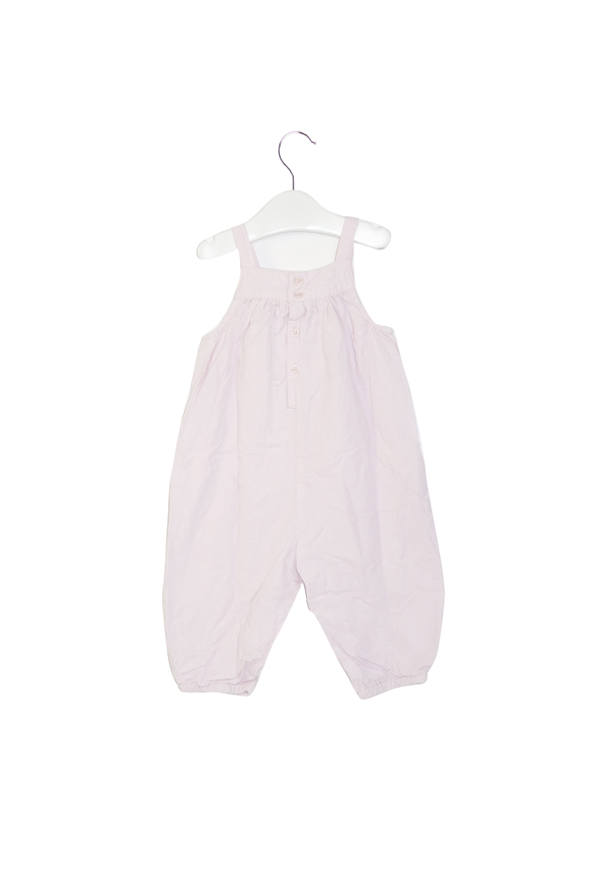 10013653 Bout'Chou Baby ~ Romper 6-12M at Retykle