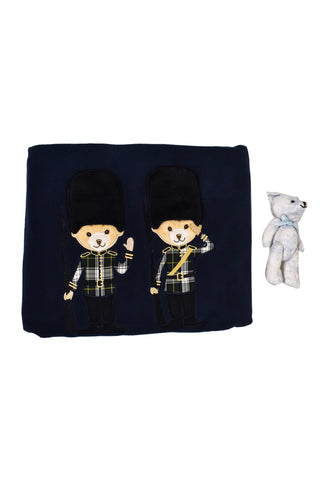 10022031 Nicholas & Bears Baby~Gift Set O/S at Retykle