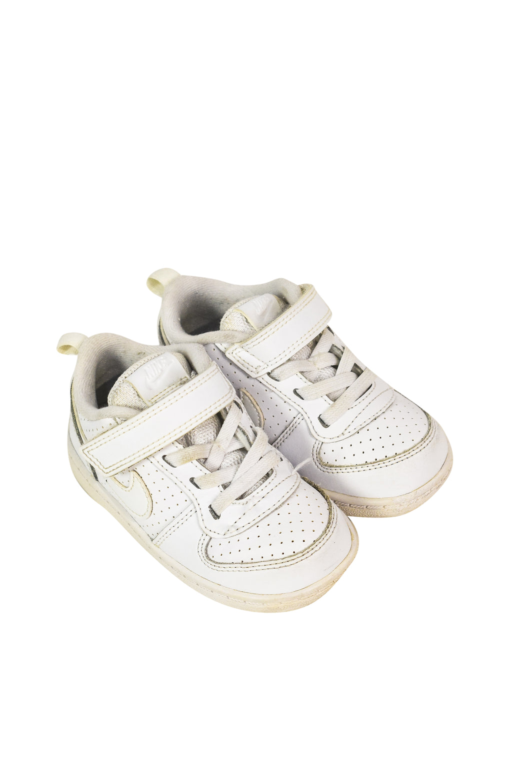 10042565 Nike Baby~Sneakers 18-24M (EU 23.5) at Retykle
