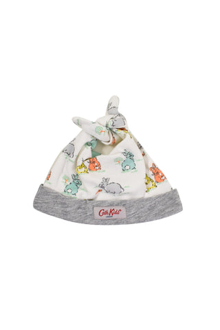 10013448 Cath Kidston Baby ~ Jumpsuit and Hat 3-6M at Retykle