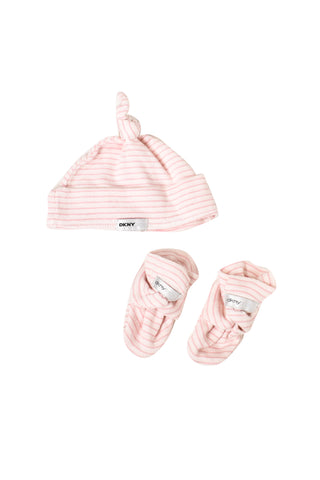 09e9e22d52282 Pink Cute Baby Girl Dresses   Clothes up to 90% off at Retykle – Page 5