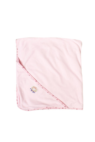 10023585 Chickeeduck Baby~Blanket O/S at Retykle
